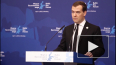 Медведев проведет заседание по импортозамещению на ...