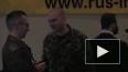 """После ДПНИ: Александр Белов и лидеры движения """"Русские"""" ..."""