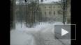 Полтавченко изучит опыт Хельсинки по уборке города ...