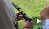 """В США новый российский пистолет ПЛ-15 назвали """"квантовым скачком"""""""