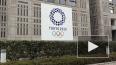 Дмитрий Медведев назвал решение WADA антироссийской ...