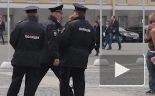 Полиция пришла с обыском к родственникам Павла Дурова