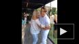 Видео: выпившая Пугачева отожгла с Галкиным на дне ...