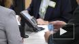 Сбербанк раскрыл число заявок на кредиты для зарплаты ...