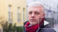 Глава МВД Украины заявил о задержании подозреваемых ...