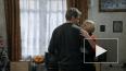 """""""Дом с лилиями"""": для съемок 23, 24 серий пришлось ..."""