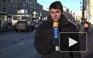 Piter TV выяснил, на сколько в Петербурге подорожали медицинские маски