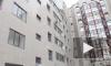 Петербуржцы скупают жилье перед выборами