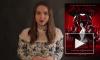 Хит-кино: Йоханссон, убийственное лекарство и собачья жизнь