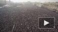 В Москве на январский митинг соберется около миллиона ...