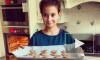 Мария Кончаловская, последние новости на 10 апреля 2014 года: в интернете появились ложные фото девочки, Маша может открыть глаза в любую минуту