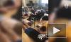 В реабилитационных центрах Ленобласти прошли обыски