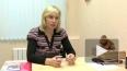 Эксперт: Суициды девушек в Москве и Петербурге произошли ...