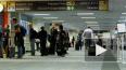 Россия закрывает авиасообщение с большинством стран ...