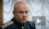 """""""Палач"""": на съемках 3, 4 серий Андрей Смоляков пошел против своего коллеги"""