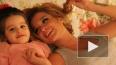 «Дом-2»: Ксения Бородина рассказала, куда делись фотогра...