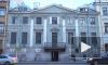 Передача дома Брюллова Музею ислама вызвала споры среди петербуржцев