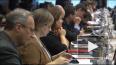 Россия подготовила документ о переносе Первого комитета ...