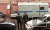 Шестерых таксистов из Азербайджана задержали за разбой в Петербурге