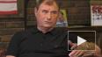 Анатолий Бышовец объяснил, почему сборная России провали...