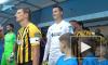 """Видео: Андрей Аршавин рассказал о настоящих причинах ухода из """"Зенита"""""""