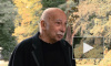 """В 84 года умер автор музыки к """"Мимино"""" и """"Кин-дза-дза"""" Гия Канчели"""