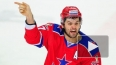 Радулов присоединился к сборной России