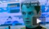 """Петербургская звезда Голливуда Антон Ельчин умер за месяц до премьеры """"Звездного пути"""""""