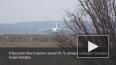 Появились первые версии исчезновения самолета Ил-76 ...