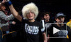 Нурмагомедов заявил, что UFC ищет нового соперника для Фергюсона