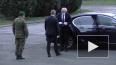 Новый министр обороны Словакии высказался об отношениях ...