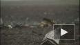 Ан-12 разбился в Магаданской области