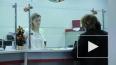 Обыски в московском офисе ЦБ связаны с отдельными ...