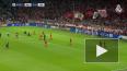 "2-1: Мадридский ""Реал"" обыграл мюнхенскую ""Баварию"" ..."