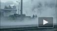 Техногенные катастрофы в Петербурге ударили по Комитету ...