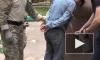 ФСБ: в Саратове предотвращен теракт в людном месте