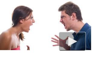 Ученые объяснили, почему спорить с женщинами бессмысленно