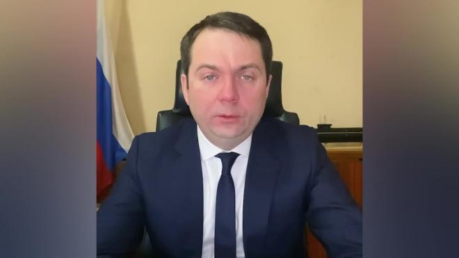 Объявлен траур по погибшим в Баренцевом море российским морякам