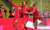 Россия – Армения, товарищеский матч: состав, прогноз, трансляция