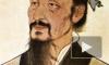 Китайцы запустили первый в мире квантовый спутник, названный по имени древнего философа