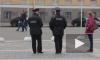 Петербург оказался первым в России по числу связанных с наркотиками преступлений
