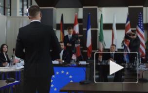 Италия может выйти из Евросоюза