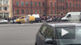 Массовые эвакуации в Петербурге, последние новости: ...