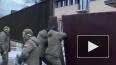 В Петербурге раскрыли деятельность банды теневых банкиро...