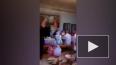 """Петербуржца, опубликовавшего видео попа, поющего """"Мурку""""..."""
