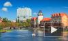 В сети опубликован план захвата Калининградской области Польшей и США