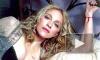 Родконтроль: Мадонна развращала только русских детей