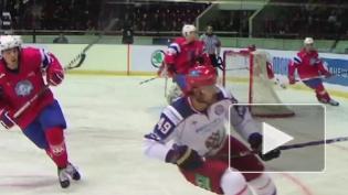 Эксперт: молодежная сборная России еще покажет себя после поражения Канаде