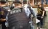 """ОВД-Инфо: """"В Москве на акции в поддержку Голунова уже задержали 35 человек"""