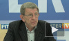 Анатолий Моргунов: В каждом из нас сидит самоцензура